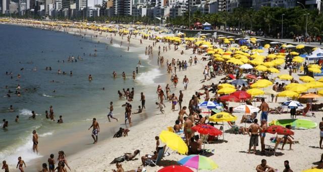La crisi del Brasile dovrebbe essere giunta al termine. Aspettative sempre migliori sui mercati per gli indicatori macroeconomici, a partire da inflazione, tassi e pil.
