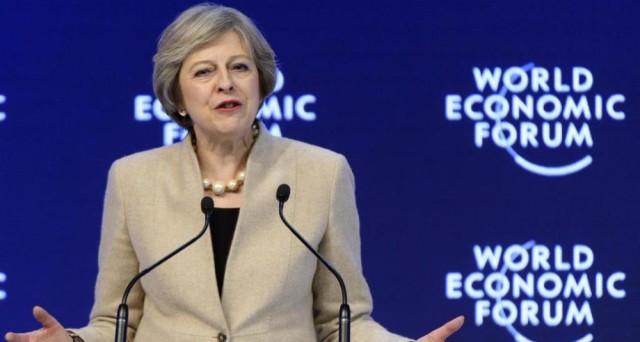Brexit, Londra sarà paradiso fiscale? La minaccia della May spaventa la Germania
