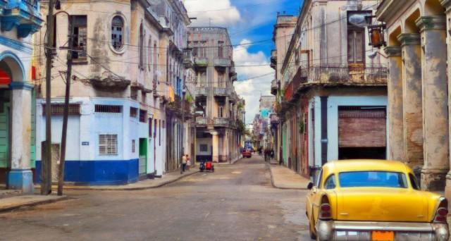 Primo anno nuovo senza Fidel Castro a Cuba, dove l'economia è stata in recessione nel 2016 e crescerà di poco anche nel 2017. Il regime castrista ha bisogno di non tornare allo scontro con Washington, ora che alla Casa Bianca arriva Trump.