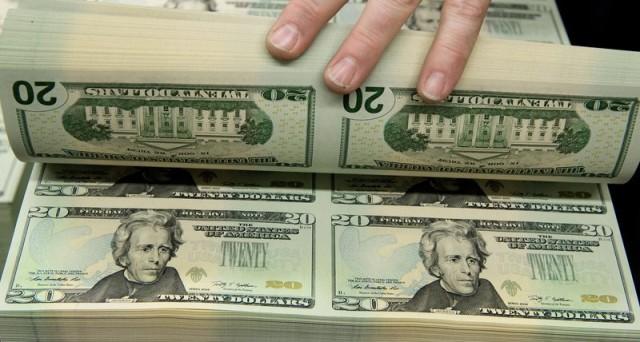 Il discorso di Donald Trump all'inaugurazione della presidenza USA di domani potrebbe imprimere una direzione o l'altra al dollaro. Cosa dirà e come reagirà il mercato?