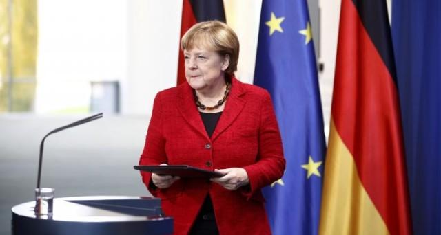 Il presidente Trump può davvero minacciare gli interessi economici della Germania? Se sì, vediamo come.