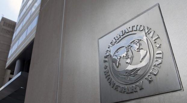 Crescita economica in Italia più bassa delle previsioni passate: così l'FMI spazza via le speranza di ripresa del nostro pil.