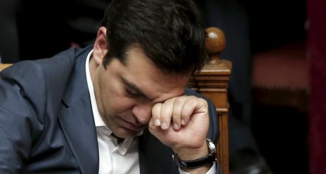Grecia fuori dall'euro? Dopo lo psicodramma del 2015, stavolta le condizioni geo-politiche sono mutate con l'amministrazione Trump. Continua lo scontro tra Atene e creditori pubblici, mentre l'FMI resta pessimistica sul debito.