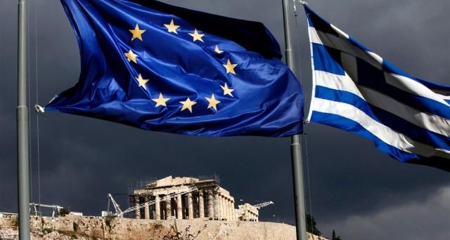 Il rischio Grexit torna con la presidenza Trump. Ecco come la nuova amministrazione americana potrebbe spingere la Grecia fuori dall'euro.