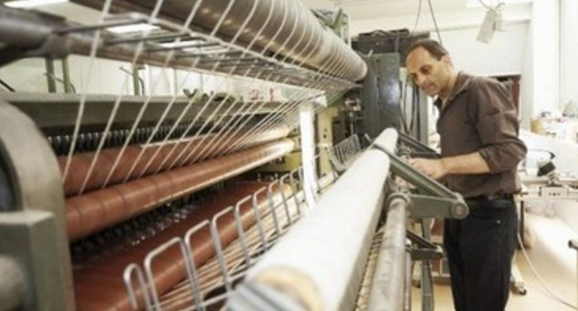 Fatturato e ordini in crescita a novembre, dopo un ottobre negativo. L'industria italiana segnala una ripresa.