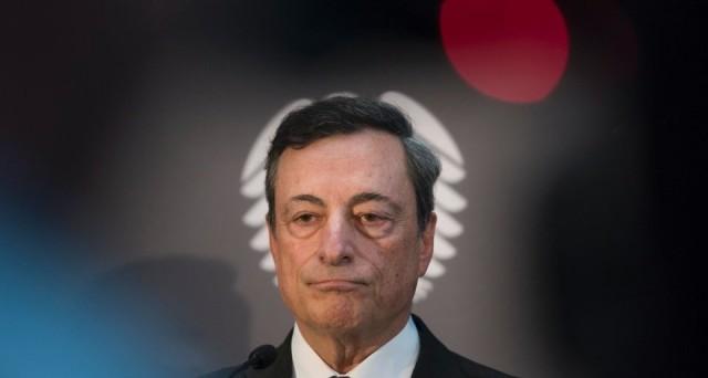 Incubo inflazione per Mario Draghi, che è alle prese con le pressioni della Germania contro il QE. A Francoforte si prepara il piano B per replicare ai tedeschi.