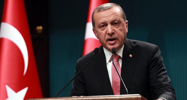 Rialzo dei tassi possibile in Turchia, secondo il consigliere di Erdogan. Ma prima del referendum costituzionale non sarebbe possibile una stretta monetaria adeguata, per cui la lira resterà debole ancora a lungo.