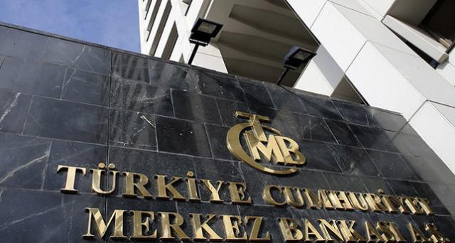 Lira turca in calo sul mancato rialzo dei tassi da parte della banca centrale, che continua ad assecondare i desiderata del presidente Erdogan. La politica monetaria è nelle mani del capo dello stato.
