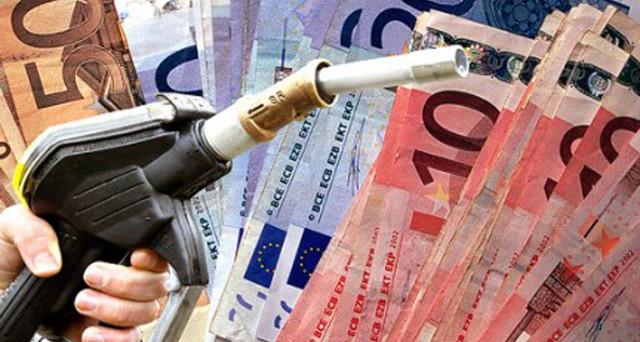 Manovra conti pubblici da 3,4 miliardi, entro oggi risposta a UE