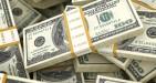 Economie emergenti esposte al super dollaro e Trump avverte sui rischi