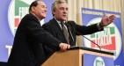 Un berlusconiano alla guida del Parlamento europeo, cosa cambia e chi perde