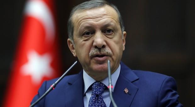 Lira turca a nuovi minimi storici. Il rialzo dei tassi a gennaio potrebbe rendersi necessario, a causa di un'inflazione tornata a salire.