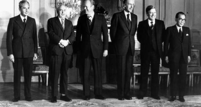 L'Accordo di Plaza del 1985 servì alla svalutazione del dollaro, ma fu frutto di un'intesa tra le prime cinque banche centrali di allora. Sarebbe possibile una sua riedizione oggi?
