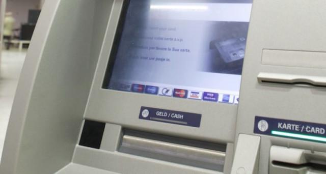 Pagheremo più tasse per sfuggire alle banche? Accade già in Svezia