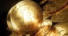 Bitcoin, prezzi record su novità dagli USA