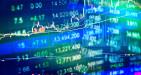 Bond Grecia inaffidabili come segnale, rischi reali non captati