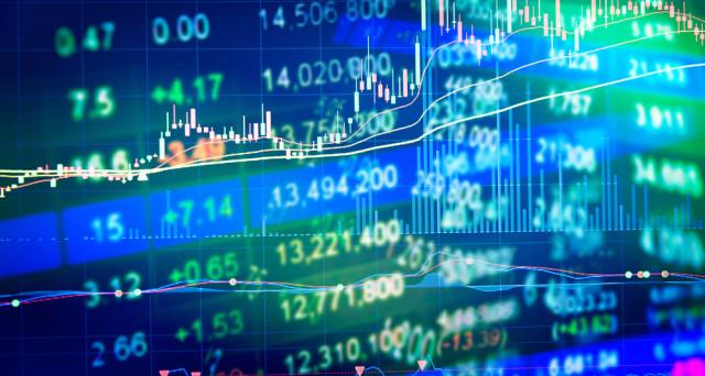 Bond Grecia poco significativi come segnale