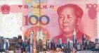 Cina, fuga di capitali contrastata con nuovi debiti