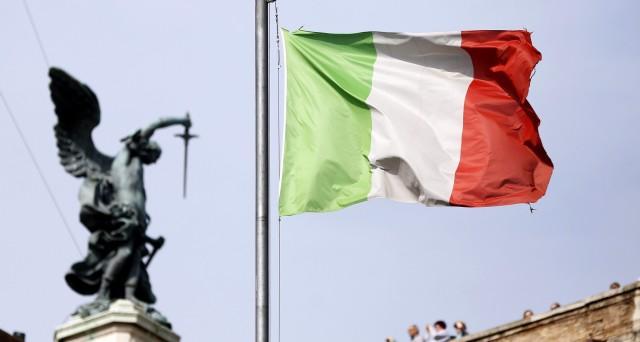 Crisi debito italiano sempre più grave