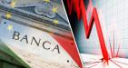 Crisi italiana: investimenti crollati dal 2007, ecco cosa tiene a galla l'economia