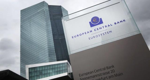 La BCE potrebbe cessare o gradualmente ritirare il