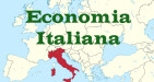 Economia italiana a un bivio: o aggancia la ripresa adesso o perde il treno