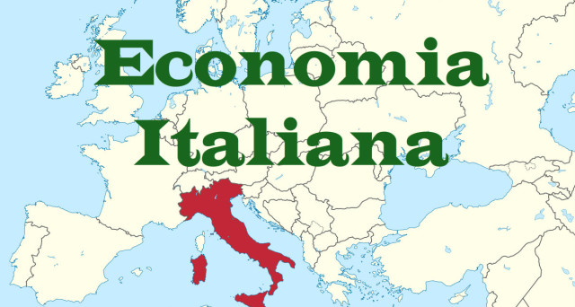 L'economia in Italia dovrebbe agganciare la ripresa in questi mesi, altrimenti potrebbe non essere più in grado di farlo.