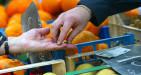 Ripresa economica lenta in Italia per domanda interna debole, Confindustria