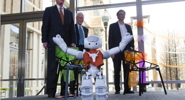 Tassare i robot contro perdita di posti di lavoro? Pessima idea