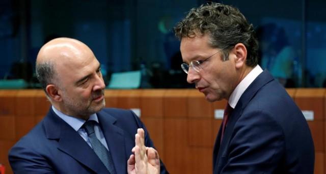 La crisi del debito in Grecia potrebbe evolversi come nel 2015, ma il governo Tsipras ha qualche carta da giocare per evitare il peggio.