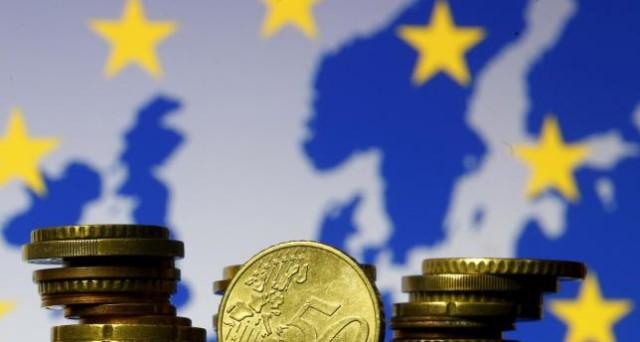 b3c012d54f L'Italia nell'euro quanto ha perso? Ecco il confronto con gli altri ...