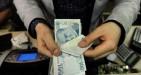 Lira turca guadagna il 5% in 3 settimane, siamo dinnanzi a un effetto Brasile?