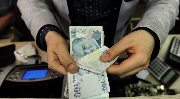 Lira turca a +5% in 3 settimane