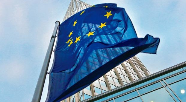 Manovra correttiva, UE: 3,4 miliardi entro aprile o procedura di infrazione