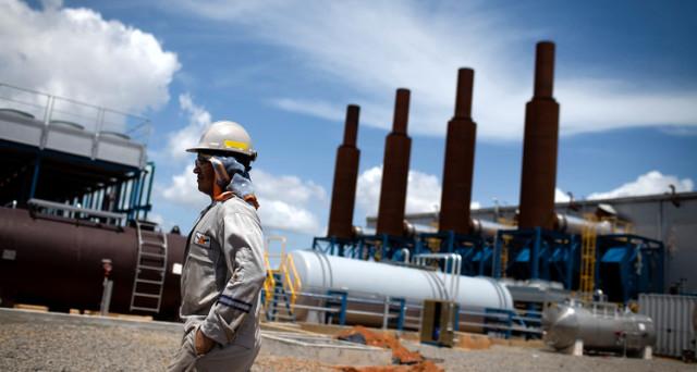 L'accordo OPEC sul taglio dell'offerta di petrolio sta funzionando, ma solo grazie all'Arabia Saudita. Il Venezuela, che aveva scalpitato per mesi, è a meno di un quinto dal traguardo.