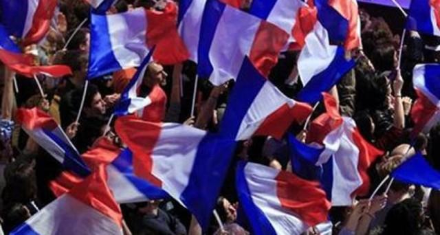 Shortare i bond francesi e l'euro potrebbe essere una buona idea