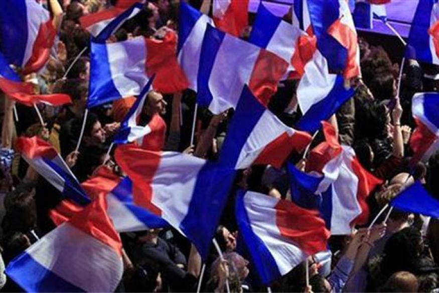 Scommettere contro la Francia potrebbe convenire, vediamo perché