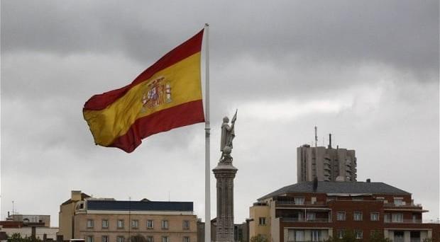 Gli stimoli di Draghi potrebbero finire prima di quanto pensiamo e di traverso si potrebbe mettere anche la Spagna.