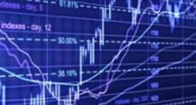 Spread BTp-Bund a un soffio da 200 punti. I rendimenti decennali italiani superano il 2,3%. Quando dovremmo iniziare a preoccuparci seriamente?