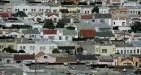 Tassa patrimoniale, ipotesi IMU prima casa e quell'aggressione ai risparmi