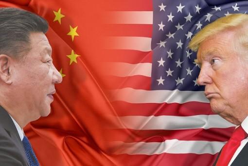 Il presidente Trump teme una maxi-svalutazione dello yuan e sarebbe forse per questo che da settimane si astiene dal minacciare la Cina di tacciarla di manipolazione del cambio?