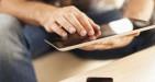 Acquisti online per 20 miliardi nel 2016, ecco gli italiani che comprano in rete
