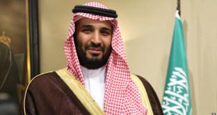 L'Arabia Saudita abbassa le tasse sulla sua compagnia petrolifera statale e segnala così di essere pronta per la quotazione più grande di sempre. L'IPO varrebbe sui 2.000 miliardi di dollari.
