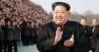 Nord Corea indagata da Fbi per maxi-furto alla Fed? Kim Jong-Un