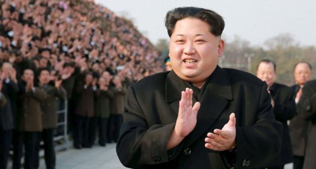Il regime di Kim Jong-Un sarebbe dietro a un furto di 81 milioni ai danni della banca centrale del Bangladesh, depositati presso la Federal Reserve. La Corea del Nord non manca quasi ogni giorno ormai di provocare USA e alleati.