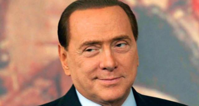 Cos'è la doppia moneta di cui parla l'ex premier Silvio Berlusconi? Avrebbe un qualche effetto positivo per l'economia italiana o sarebbe un bluff?