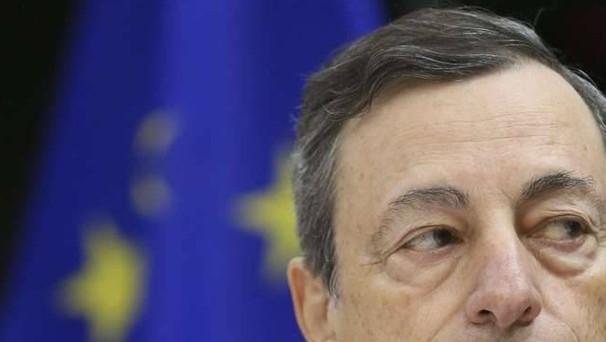 L'unico risanamento in Italia è stato fatto dalla BCE, che ha tagliato gli interessi sul nostro debito pubblico di 50 miliardi in 5 anni. I governi a Roma si sono seduti sugli allori.