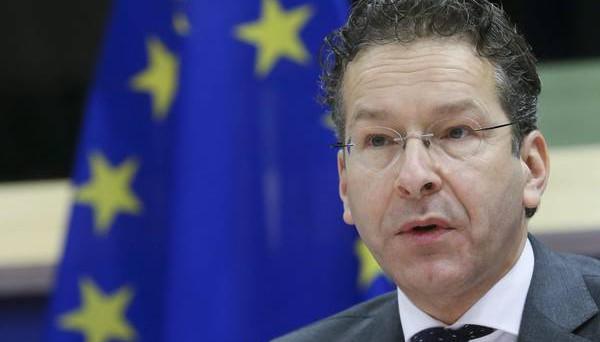 Crisi Eurozona, Frau Merkel potrebbe perdere il suo braccio destro a Bruxelles