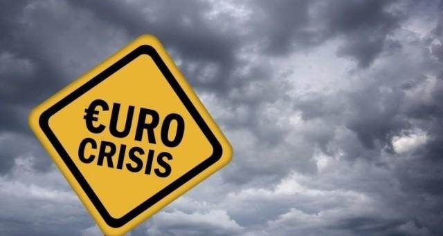 Capitali ancora in fuga da Italia e Spagna, che a gennaio hanno perso insieme oltre 30 miliardi. I flussi si dirigono in Germania, segno che il mercato avrebbe paura per la tenuta dell'euro.