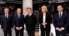 Le Pen o Macron: e se il vero rischio della Francia fosse un altro?